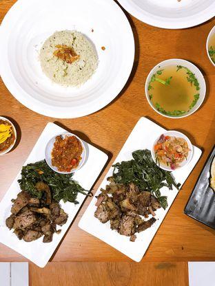 Foto 2 - Makanan di Se'i Sapiku oleh yudistira ishak abrar