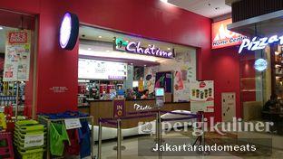 Foto 2 - Eksterior di Chatime oleh Jakartarandomeats