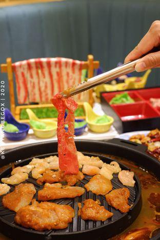 Foto 13 - Makanan di The Social Pot oleh Vionna & Tommy