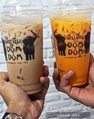 Foto - Makanan di Dum Dum Thai Drinks oleh Kang Jamal