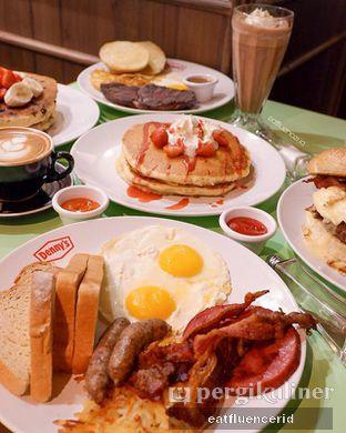 Foto - Makanan di Denny's oleh Illya Adista