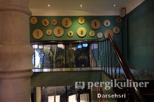 Foto 4 - Interior di Warung Turki oleh Darsehsri Handayani