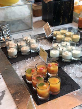 Foto 2 - Makanan di Botany Restaurant - Holiday Inn oleh Freddy Wijaya