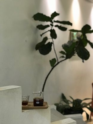 Foto review Popolo Coffee oleh yudistira ishak abrar 18