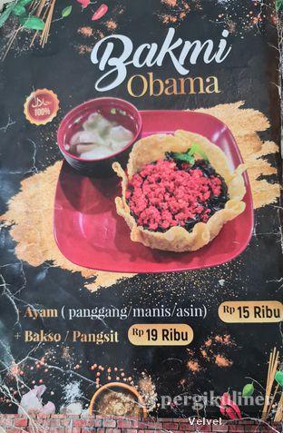 Foto review Obama oleh Velvel  6