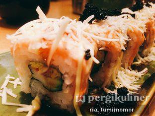 Foto 4 - Makanan di Sushi Tei oleh Ria Tumimomor