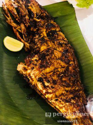 Foto 4 - Makanan(Ikan Sukang) di Layar Seafood oleh Sienna Paramitha