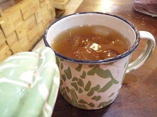Foto review Ayam Kwali DS88 oleh thomas muliawan 5