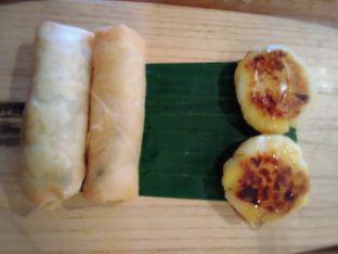Foto 2 - Makanan di Kedai Locale oleh Dinda Ridha
