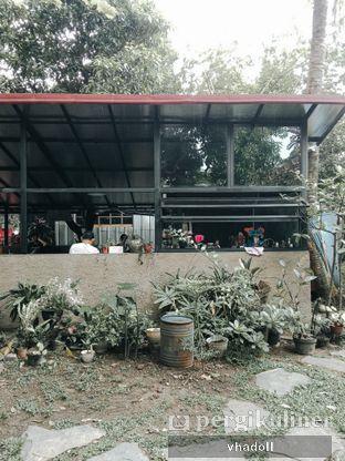 Foto review Neduh Kopi oleh Syifa  6