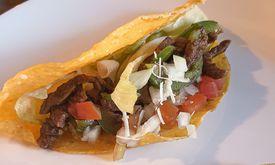 Oh My Taco