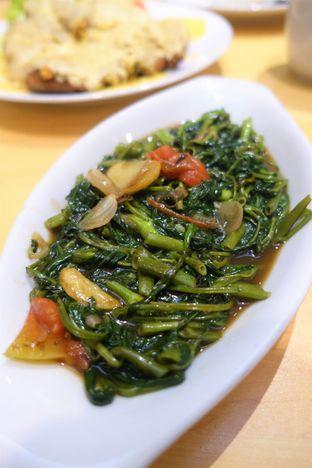 Foto 2 - Makanan di Ayam Tulang Lunak Hayam Wuruk oleh iminggie