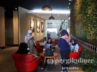 Foto 5 - Interior di Playroast oleh Prita Hayuning Dias
