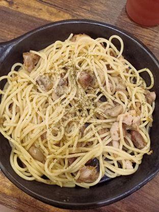 Foto 1 - Makanan di Ow My Plate oleh Dwi Izaldi