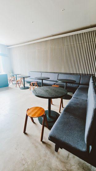 Foto 5 - Interior di Soth.Ta Coffee oleh Margaretha Helena #Marufnbstory