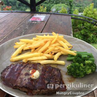 Foto 8 - Makanan di Tafso Barn oleh Hungry Couplee