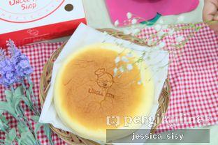 Foto 3 - Makanan di Uncle Tetsu oleh Jessica Sisy