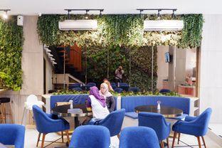 Foto 17 - Interior di Kavove Cafe oleh yudistira ishak abrar