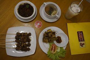 Foto 15 - Makanan di Istana Jamur oleh yudistira ishak abrar