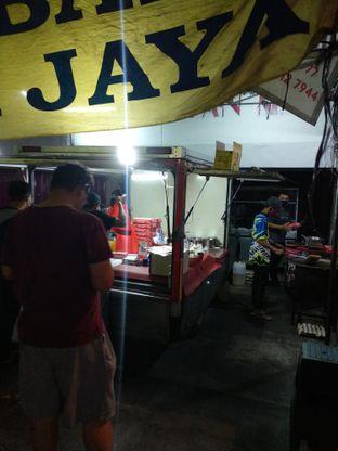 Foto review Martabak Bangka Jaya oleh Nicole || @diaryanakmakan 8