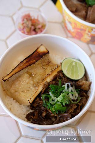 Foto review Mangkok Ku oleh Darsehsri Handayani 2