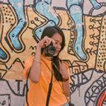 Foto Profil natalia || (IG)natjkt_foodie