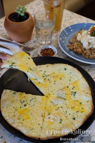 Foto 1 - Makanan di Hasea Eatery oleh Darsehsri Handayani