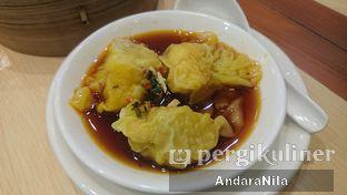 Foto 3 - Makanan di Imperial Kitchen & Dimsum oleh AndaraNila