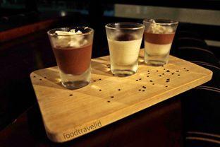 Foto review Pesto Autentico oleh IG : FOODTRAVELID  7