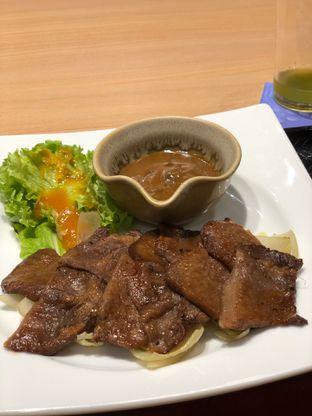 Foto review Ootoya oleh Budi Lee 2