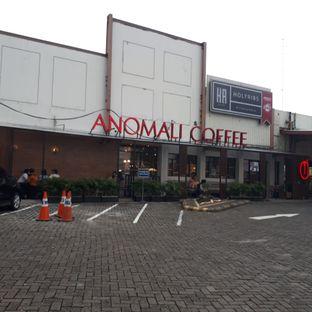 Foto 4 - Eksterior di Anomali Coffee oleh Andin   @meandfood_