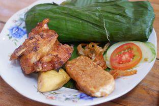 Foto 5 - Makanan di Kluwih oleh Deasy Lim