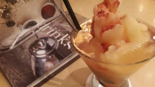Foto review Bakerzin oleh JSL story instagram : johan_yue 2