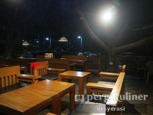 Foto 4 - Interior di Kopi Selasar oleh Desy Mustika