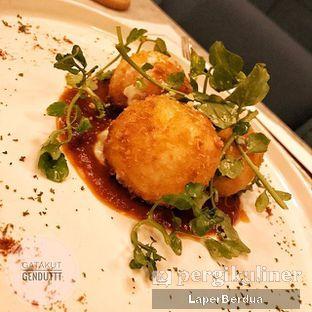 Foto 1 - Makanan di Williams oleh Julio & Sabrina