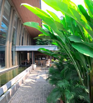 Foto review Coffeeright oleh yudistira ishak abrar 4