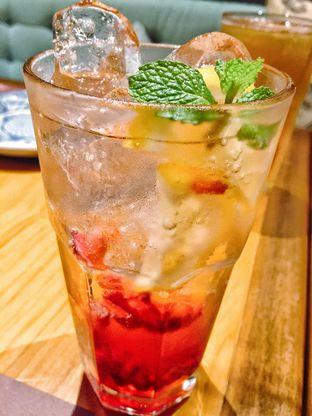 Foto 4 - Makanan di Seroeni oleh Astrid Huang | @biteandbrew