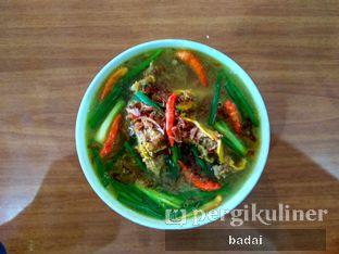 Foto 5 - Makanan di Speed Resto oleh Winata Arafad