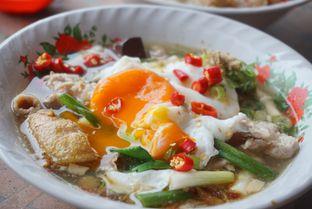 Foto review Songsui Hadiah Bangka oleh eatwerks  4