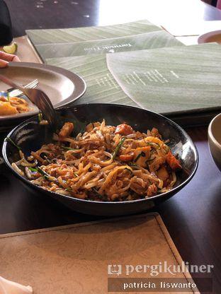 Foto 2 - Makanan(pad thai) di Tamnak Thai oleh Patsyy