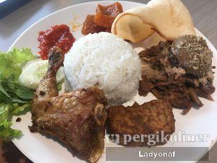 Foto 6 - Makanan di Dapur Solo oleh Ladyonaf @placetogoandeat