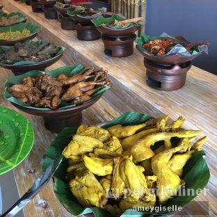 Foto 1 - Makanan di Warung Sunda Ceu Kokom oleh Hungry Mommy