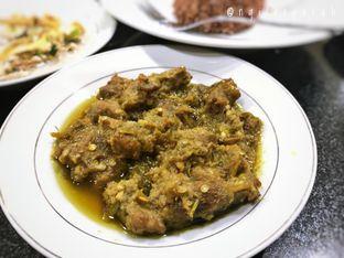 Foto 7 - Makanan di Waroeng Manado & Bir oleh Ngiler Parah @ngilerparah