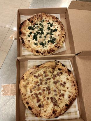 Foto 11 - Makanan di Oma Elly oleh Sheila Jane