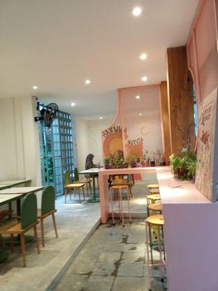 Foto 3 - Interior di Mumukuru oleh lisa hwan