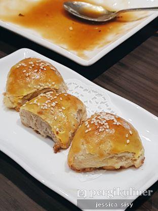 Foto 2 - Makanan di Lamian Palace oleh Jessica Sisy