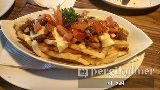 Foto 3 - Makanan di Iceberg Pizza & Gelato oleh Zelda Lupsita