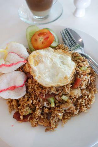 Foto review Kwang Koan - Kopi Johny oleh inggie @makandll 1
