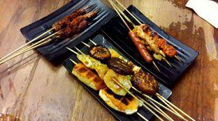 Foto - Makanan di Shao Kao oleh Vionna & Tommy