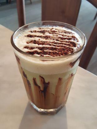 Foto 5 - Makanan di Goedkoop oleh Stallone Tjia (@Stallonation)